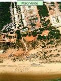 Postais de Praia Verde