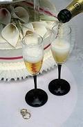 Postais de Champagne