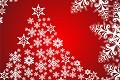 Clique na imagem para enviar o postal: O padão do Natal