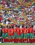 Postais de Portugal