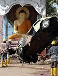 Postais de DEZEMBRO 2004 / Tsunami