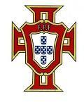Postais de FPF