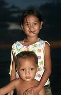 Postais de Tailândia