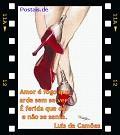 Postais de Luís de Camões