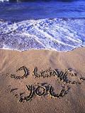 Clique na imagem para enviar o postal: Mar de amor