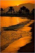 Postais de Praia