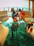 Postais de Bora Bora