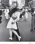 Clique na imagem para enviar o postal: Regresso da guerra