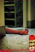 Postais de Spiderman