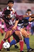 Postais de Violência sexual no futebol