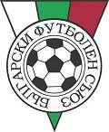 Postais de Bulgaria