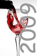 Postais de Vinho