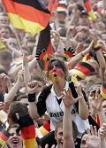 Postais de Alemã