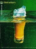 Postais de Heineken