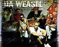 Postais de Da Weasel
