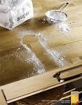 Postais de Com açúcar sabe melhor :)
