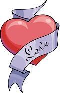 Postais de Love
