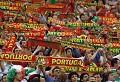 Postais de Mexico-Portugal