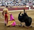 Postais de Espanha