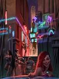 Postais de Metropolis